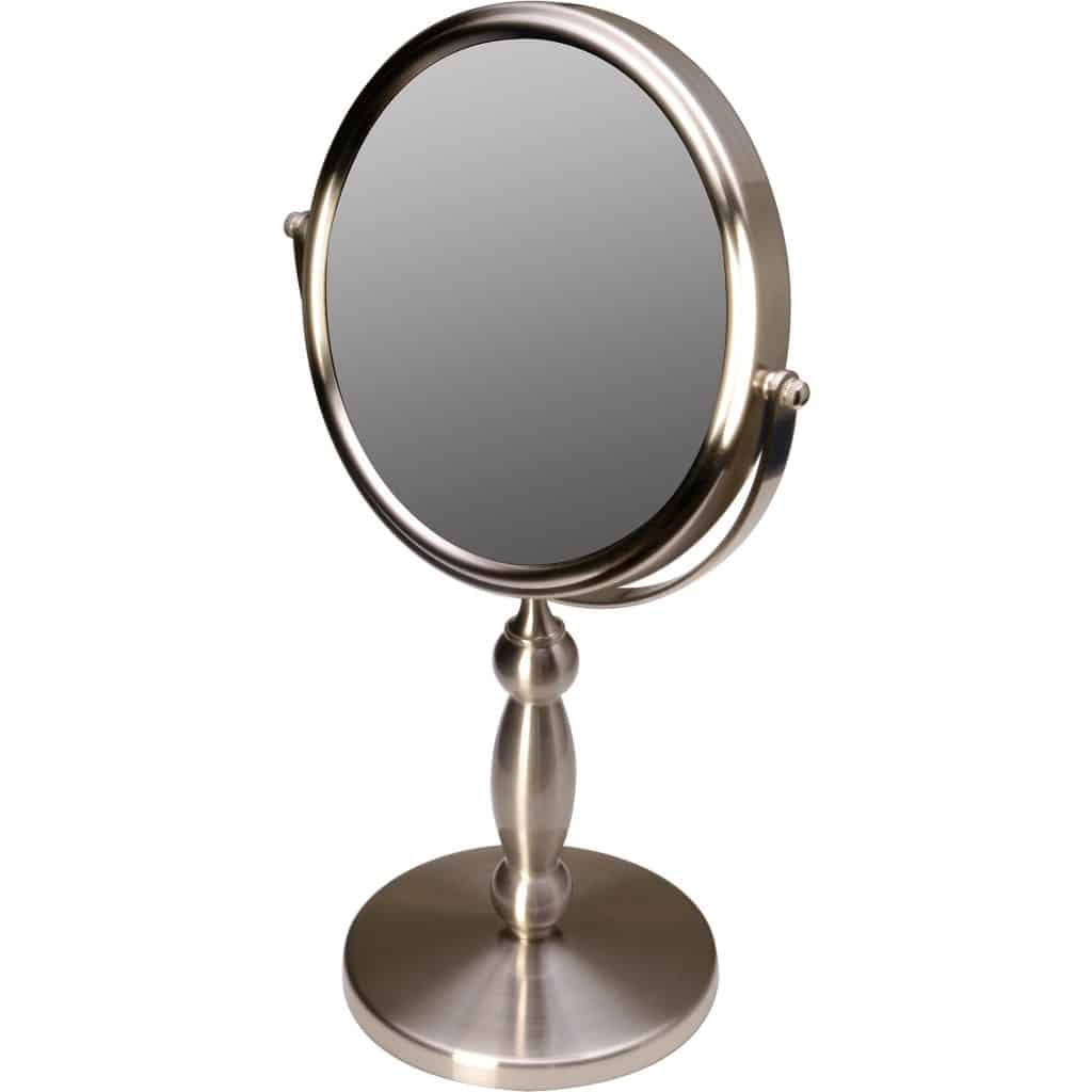 Parentsneed Top 5 Best Lighted Makeup Mirror 2016 Reviews