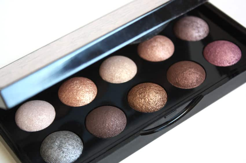 Sephora-Moonshadow-baked-palette-