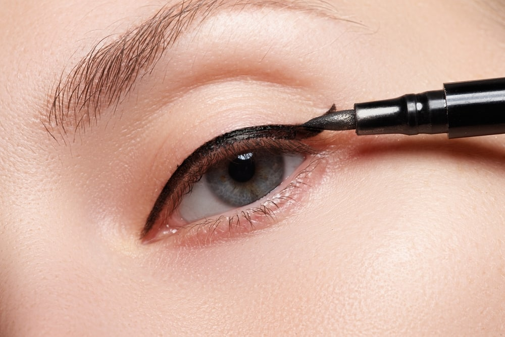Top 5 Best Eye Liner Pencil