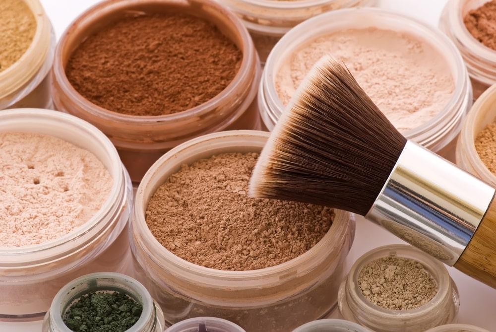 Top 5 Best Mineral Makeup Reviews