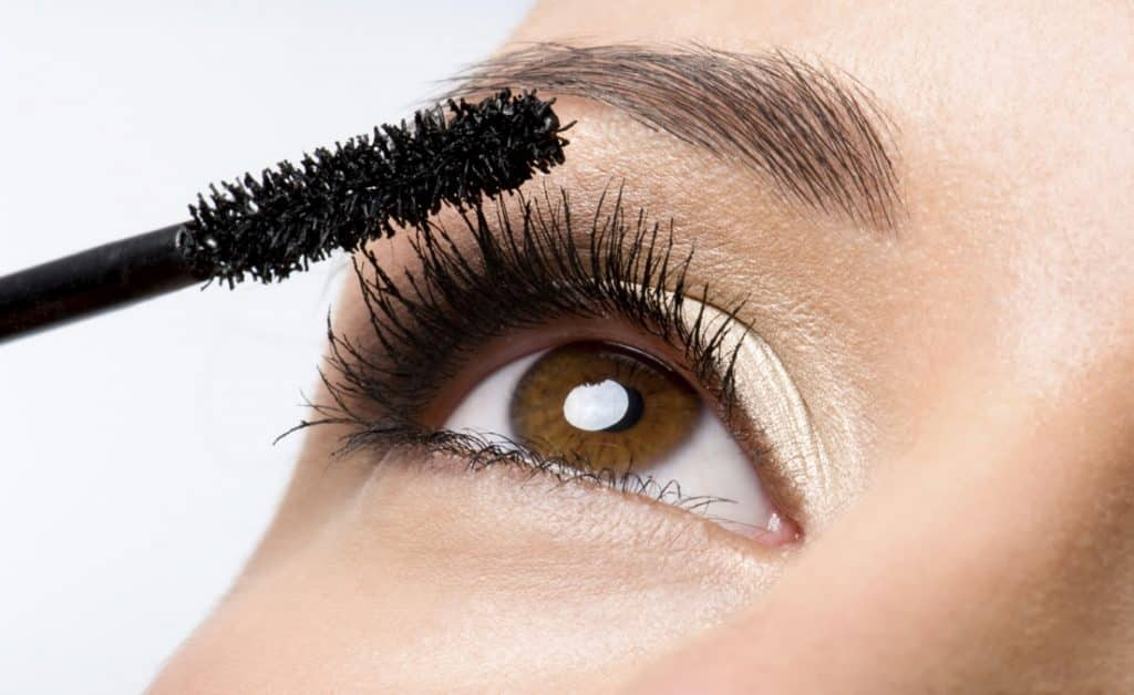 Waterproof Mascara Buying Guide
