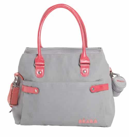BEABA Stockholm Diaper Bag