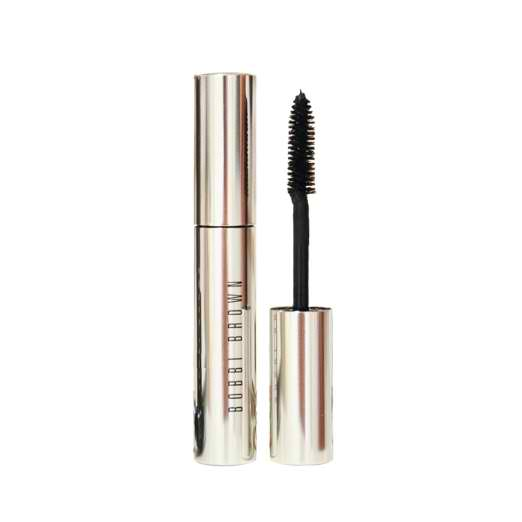 Bobbi Brown No Smudge Mascara