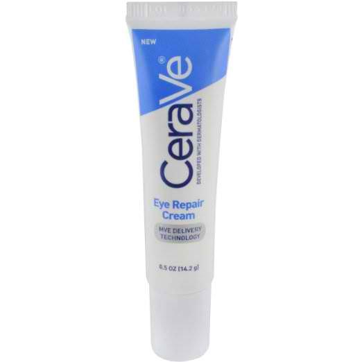 Skin Care Swf: Top 5 Best Eye Creams For Dark Circles