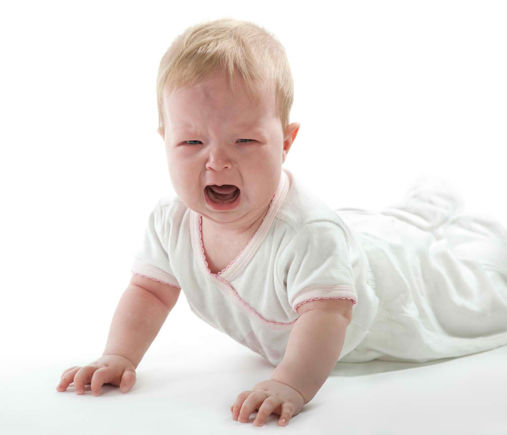 Videos Of Babies Going To Bed