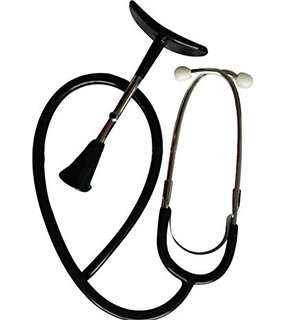 Dixie EMS Fetal Stethoscope
