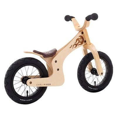 Easy Rider Lite Balance Bike