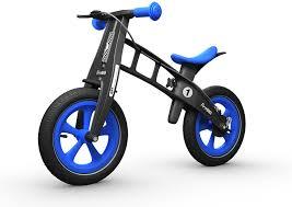FirstBIKE Limited Bike With Brake