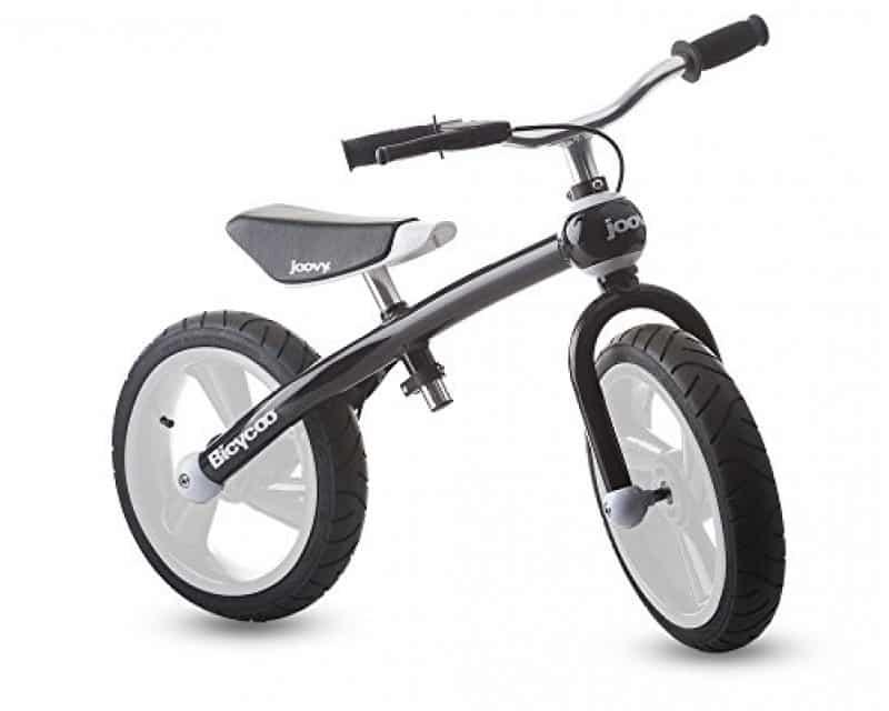 Joovy Bicycoo GT Balance Bike
