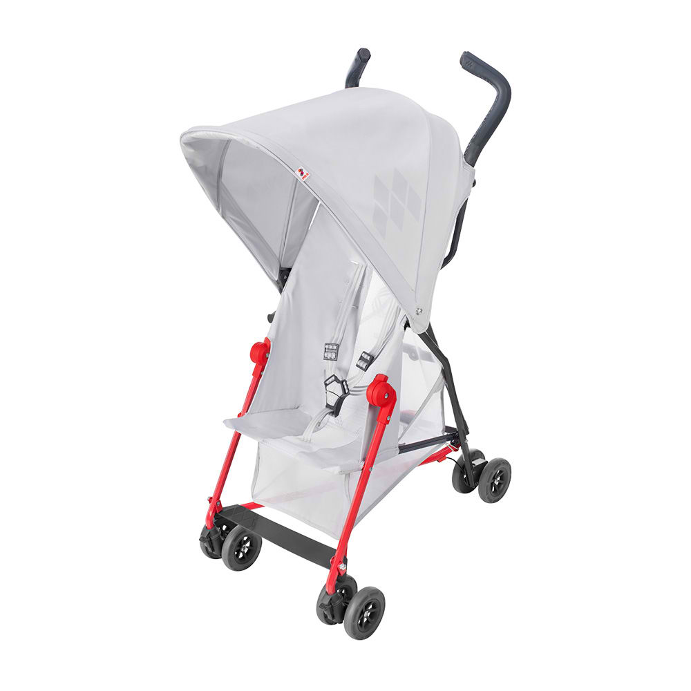 ParentsNeed | Top 5 Best Umbrella Stroller | 2017 Reviews