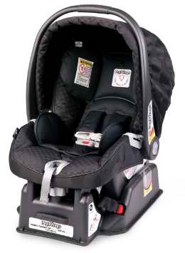 Peg Perego Prima Viaggio Infant Car Seat