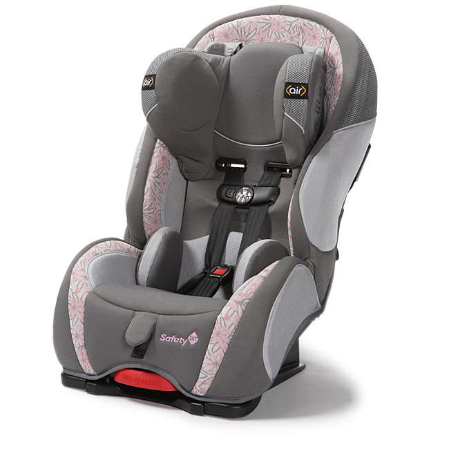top 5 best convertible baby car seats 2018 reviews parentsneed. Black Bedroom Furniture Sets. Home Design Ideas