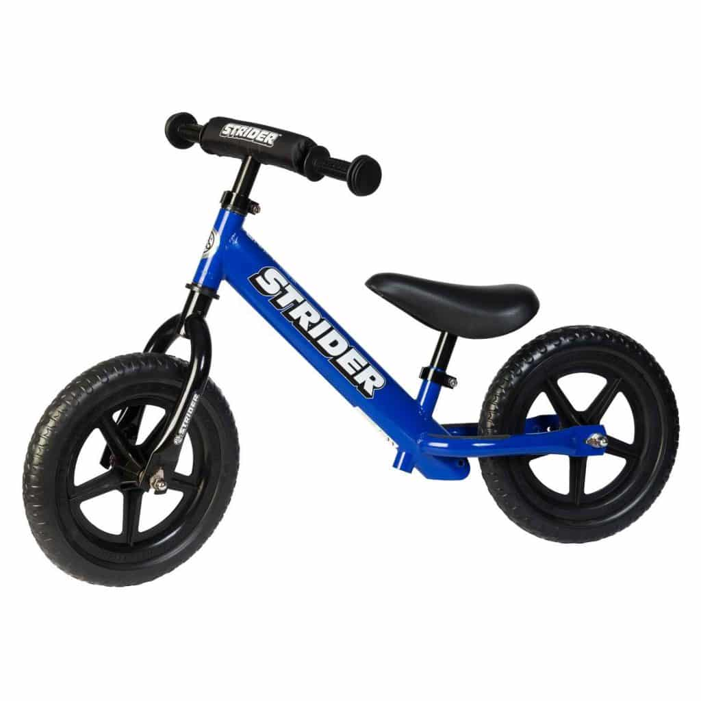 Strider – 12 Sport Balance Bike