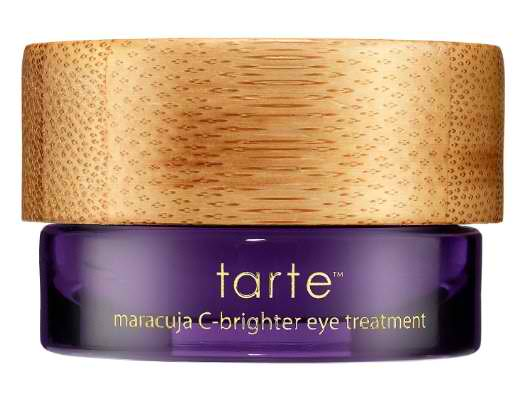 Tarte Maracuja C-Brighter Eye Treatment