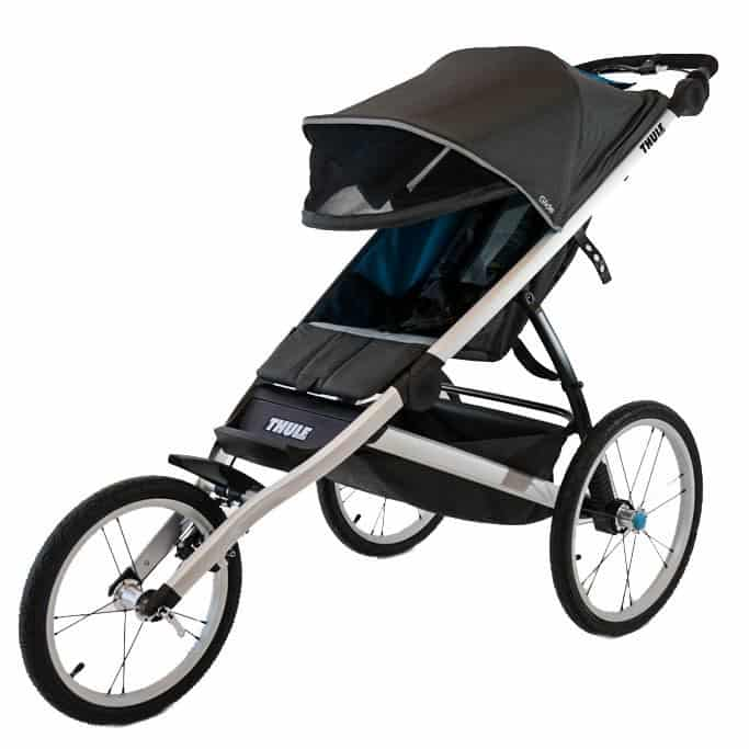 ParentsNeed | Top 5 Best Jogging Stroller Reviews | 2017 Reviews