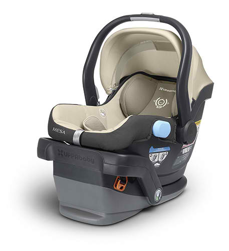Top 5 Best Infant Car Seat 2019 Reviews Parentsneed