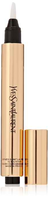 Yves Saint Laurent Touche Éclat Radiant Touch Concealer