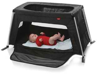Top 5 Best Travel Cots For Babies 2018 Reviews Parentsneed