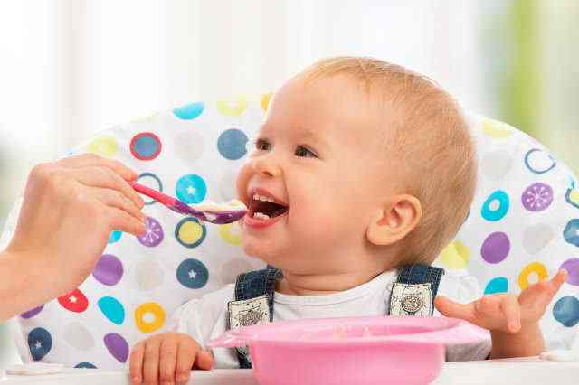 A Guide to Weaning Success