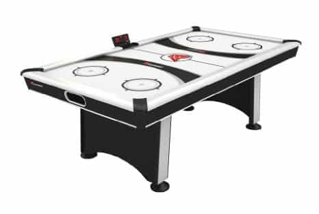Image result for Ultimate Guide on Buying the Top Air Hockey Tables