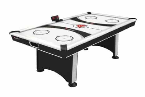 Charmant Atomic Blazer 7u0027 Hockey Table
