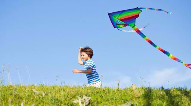 Bumper Guide to Summer Holiday Activities