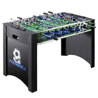 Hathaway Playoff Soccer Table, 4 Feet