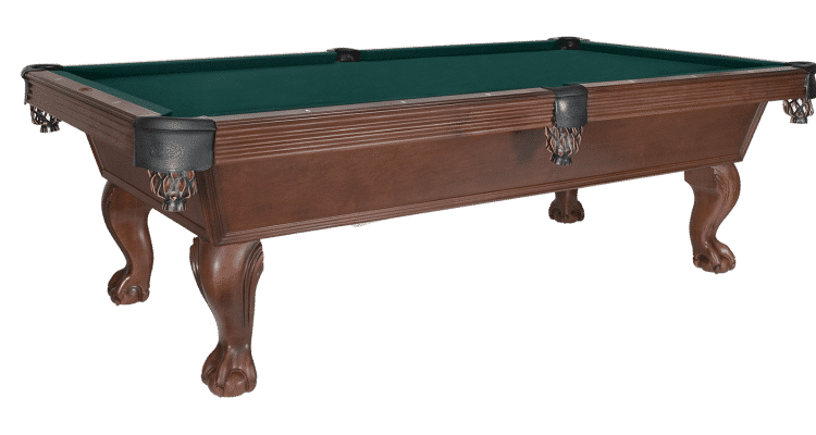 Parents Need Blog Top 5 Best Pool Tables 2017 Reviews