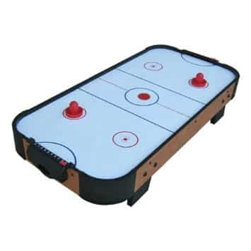 Playcraft Sport 40-Inch Table Top Air Hockey