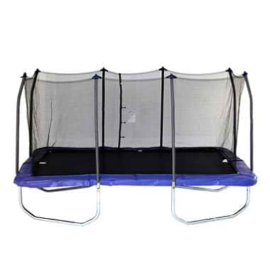 Skywalker Rectangle Trampoline, 15 Feet