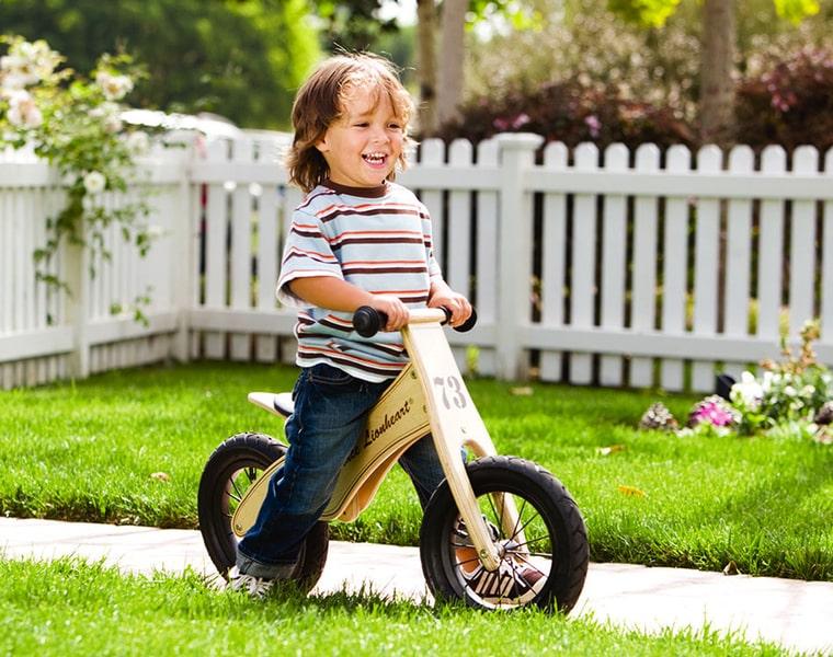 Balance Bikes for Toddler Buying Guide 1