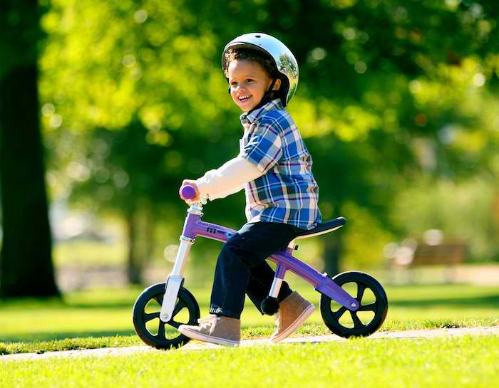Balance Bikes for Toddler Buying Guide