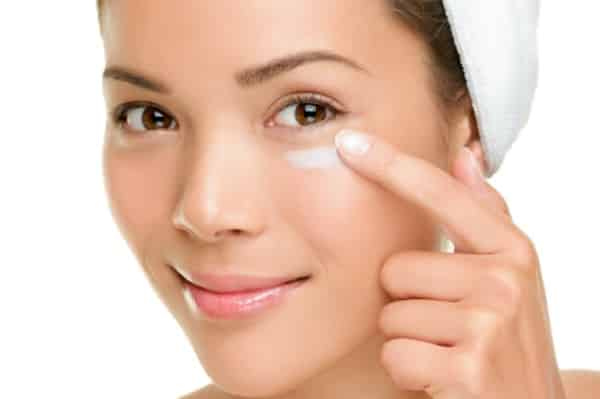 Best Eye Creams for Dark Circles Buying Guide