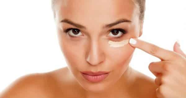 Best Under Eye Concealer Buying Guide
