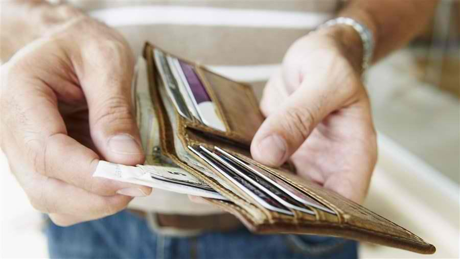 Create and Live with an Effective Budget - Expenditures