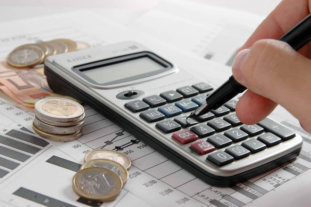 How to Create and Live with an Effective Budget