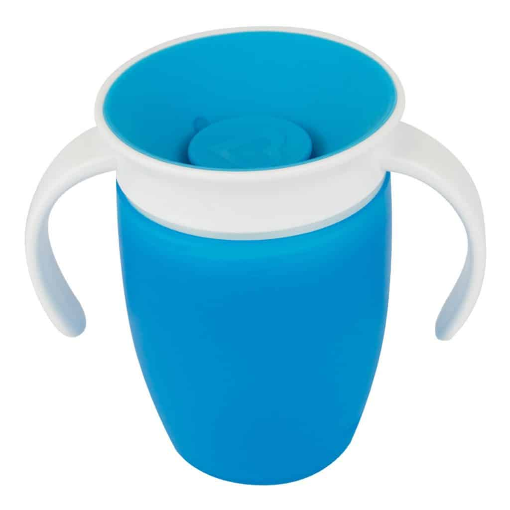 Top 5 Best Sippy Cups For Babies 2018 Reviews Parentsneed