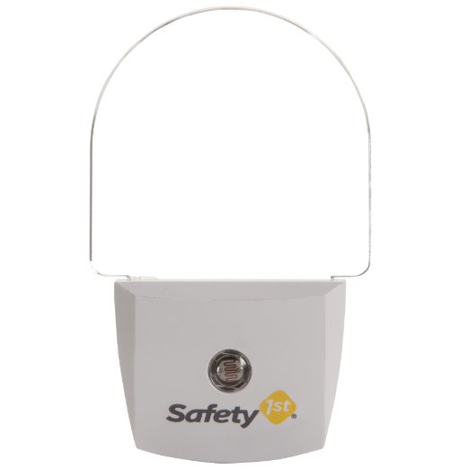 Safety 1st LED Nightlight