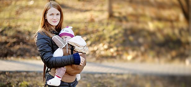 Best Baby Sling Buying Guide