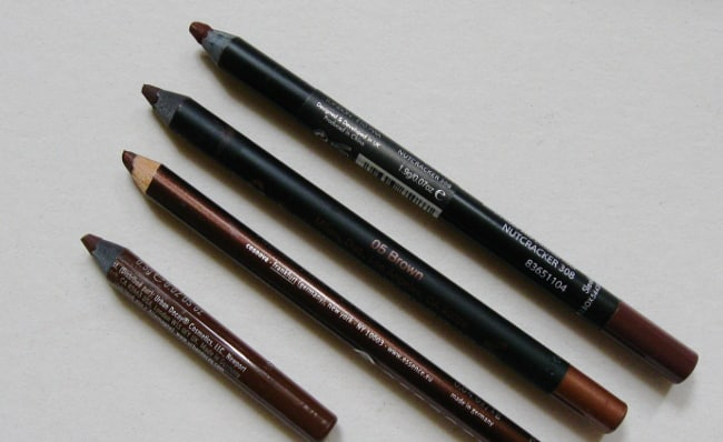 Best Eye Liner Pencil 2