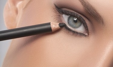 Best Eye Liner Pencil Buying Guide