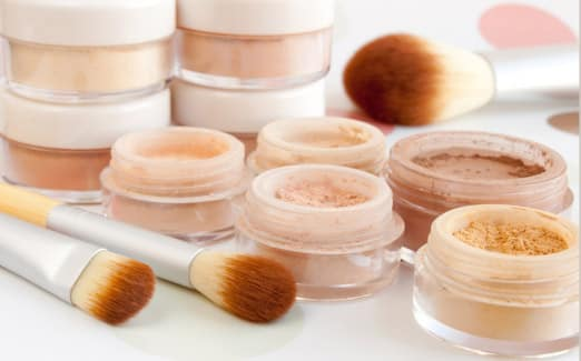 Best Mineral Makeup Buying Guide