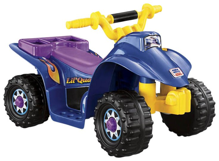 Benefits Of Ride On Toys : Top best electric ride on toys reviews parentsneed