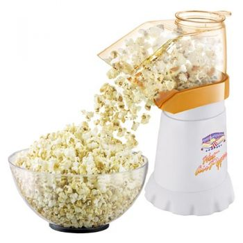 Great Northern Popcorn Hot Air Popper