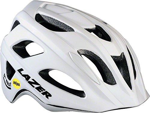 Lazer PNut MIPS Kids Helmet