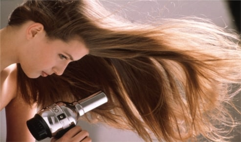 Top 5 Best Hair Dryers