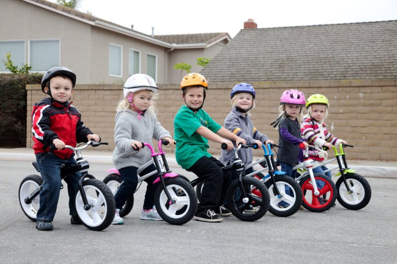 Top 5 Best Toddler Helmets