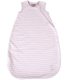 Baby Sleep Sack from Woolino