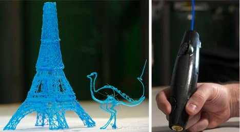 Best 3D Printing and Drawing Pen Buying Guide