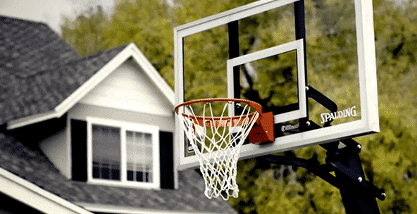 Best Basketball Hoops Buying Guide